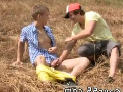 Gay sex vidz teen mpeg  super and male porn star dicks movies Anal-Sex In Open Field