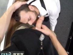 Free video vidz straight guys  super naked hidden camera and straight latino real