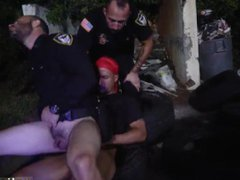 Anal police vidz gay sex  super movie and cop fuck teen boy Thehomietakes