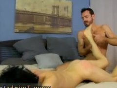 Pics gallery vidz uncut gay  super twink cock movies and married fucked by men He