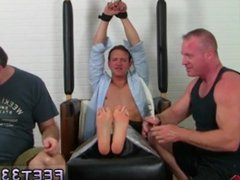 Young guys vidz sex gay  super porn and emo boy sex medical fetish With his arms