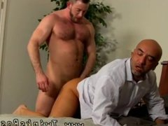 Boy squirt vidz gay porn  super and boy bulge gay porn After a day at the office,