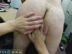 Porn reality vidz emo boy  super and sexy army hunk gay masturbating with many loads
