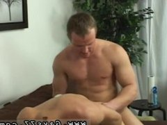Naked military vidz men movietures  super and men destroyed ass gay Putting on the