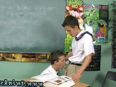 Super young vidz mobile boy  super gay porn and school boys free sex photos first