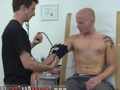 Doctor violates vidz twink and  super teacher doctor gay sexy images photo first time