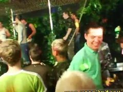 Gay twink vidz piss party  super movies and gay teenage boys group shower Dozens of