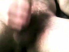 bearded switch vidz flatter boom  super 78