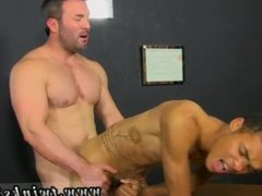 Free male vidz gay porn  super movie and young man fucking If my teachers had been as