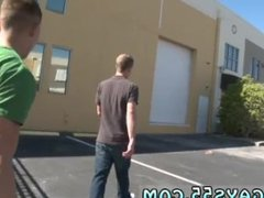 Gay teen vidz porn only  super movies and boy cops having sex with boys porn xxx In
