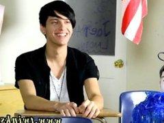 robot boy vidz gay sex  super and best teens boys arab gay sex Poor Jae Landen says