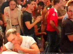 South mature vidz gay group  super sex video and teen boy have gay party video