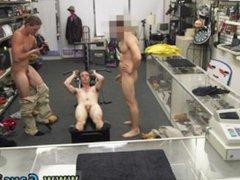Straight gay vidz sexy nude  super men movieture gallery and beautiful black straight