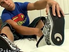 Young leaves vidz teen boy  super sex images and movie boy gay suck big dick man