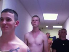 gay military vidz group sex  super movietures and army gays pissing Training