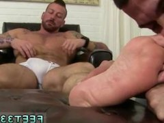 Small boy vidz taboo sex  super movie and xxx sex teacher gay movieture Ricky Larkin