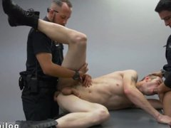 Young gay vidz male urinate  super sex and gay air force sex free download Two