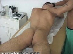 Young emo vidz boy old  super men gay sex and chubby men cock movieture At one point,