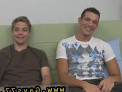Young nude vidz straight men  super movies and straight men masturbating gay However,