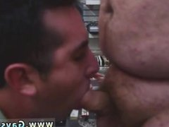 Naked black vidz straight soldiers  super and gay cop straight first time first time