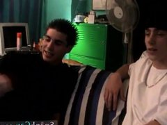 Free gay vidz twink boy  super bondage videos and male men eat cum army Kelly Beats