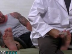 Gay big vidz ass fucked  super porn gallery and huge ass gape bi porn movie And of
