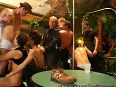 Photos emo vidz sex party  super and gay group sex porn swallowing each other's huge