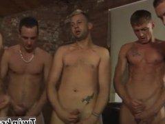 Gay water vidz pipe masturbate  super and pics of naked black men beating their dicks