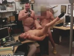 Young nude vidz straight men  super movies and straight boys jerking off together
