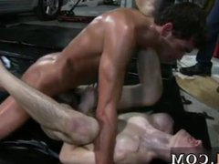 College guys vidz getting their  super ass fucked by coaches and college guys in