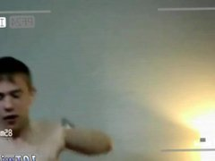 Whip boy vidz porno and  super stories and movies of teen boys having gay sex first