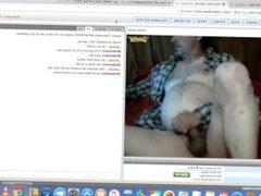 Webcamming sub vidz exposed