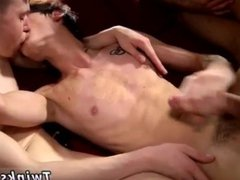 Sex photo vidz best young  super boys and gay older male masturbation The Party Comes