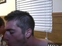 Older brother vidz free gay  super movie and college boy having orgasm for gay doctor