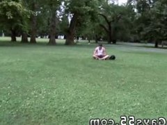 Gay underwear vidz modeling in  super sex videos and cute boy sex movie Horny