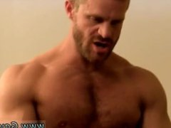 Gay boys vidz masturbated video  super and man fuck boy movies Dominic gives him a