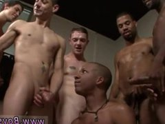Gay porn vidz galleries cumshots  super and gay black solo cumshots New York Doll