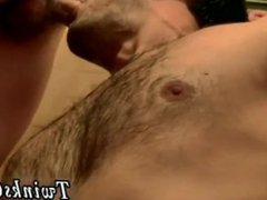 Free movie vidz of male  super dicks and naked hairy men giving blowjobs gay Welsey