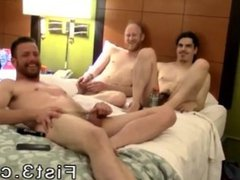 Nude gay vidz porn movieture  super of dicks and old man anal fuck stories