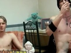 Small boys vidz gay sex  super movietures and gay teen guy men sex movies and vids