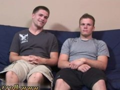 Straight big vidz bulge and  super pics of straight uncut boys gay Jimmy pointed out