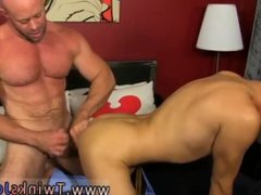 Gay twink vidz and jock  super stories and american boys sex with pinoy boys xxx