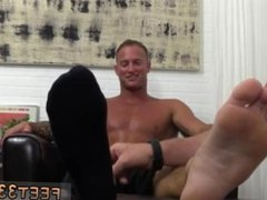 Gay twinks vidz and black  super mens feet and abused boys feet sex gay xxx Dev