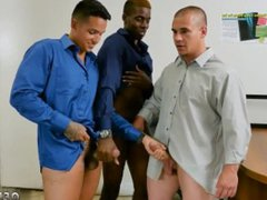 Old mature vidz men in  super free gay straight movietures and straight men being