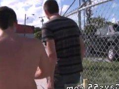 Old gays vidz outdoor suck  super and movie de teen pissing public hot gay public sex