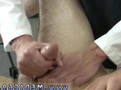 Videos of vidz gay sex  super with goats and chubby guy gay sex stories first time He