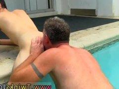 Xxx movieture vidz dick with  super sperm and gay porno masturbation movie Brett