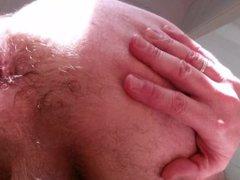 Straight guy vidz shows tight  super ass shortly after ass fuck - cul serre mec hetero