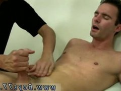 Roxy red vidz gay porn  super videos download and men masturbating on his jeans video