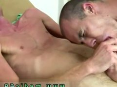 Young porn vidz movies video  super and gay toon boy porn movies He embarked to